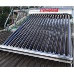 Máy nước nóng năng lượng mặt trời 320 lít Daphovina chất lượng bảo hành ở nha trang, diên khánh, cam ranh, ninh hòa, khánh hòa