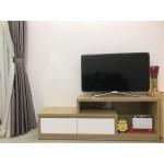 Thiết kế mua bán kệ tivi hiện đại, sang trọng ở tại nha trang, diên khánh, cam ranh, ninh hòa