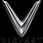 Mua xe Vinfast Fadil tiêu chuẩn ở tại nha trang