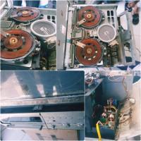 Sửa bếp từ, sửa bếp hồng ngoại tại nhà ở nha trang