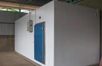 Lắp đặt, sửa chữa bảo dưỡng kho lạnh ở Khách sạn tại Nha trang ở Khánh hòa