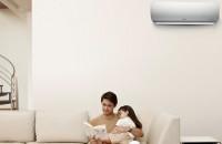 Lý do, lợi ích và thời gian vệ sinh máy lạnh, máy điều hòa