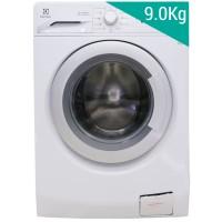 Các lỗi máy giặt thường gặp