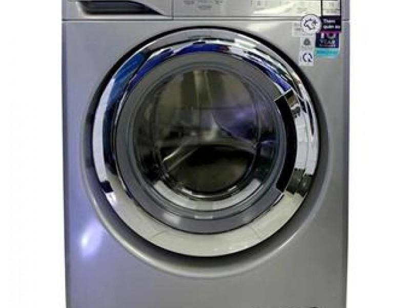 Sửa máy giặt tại nhà ở Ninh hòa