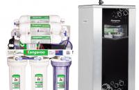 Sửa máy lọc nước tại nhà ở nha trang khánh hòa