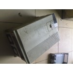Cung cấp biến tần và Sửa biến tần Mitsubishi ở Nha trang, Khánh hòa