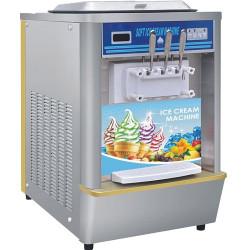 Sửa tủ làm kem - Sửa tủ đựng bánh kem