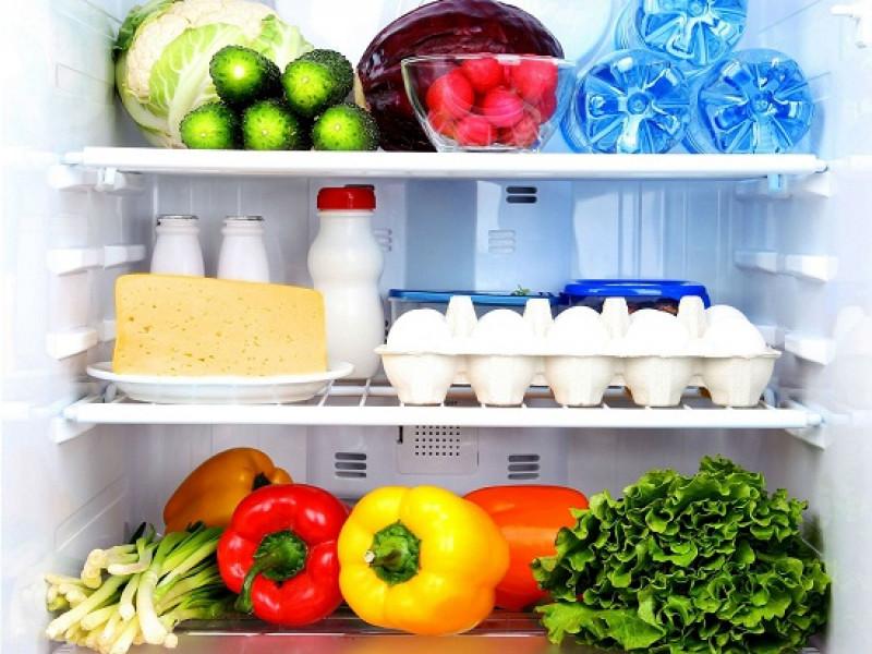 Làm thế nào để tiết kiệm điện cho tủ lạnh hiệu quả - Sửa chữa tủ lạnh ở Nha trang