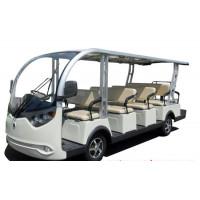 Sửa chữa, khắc phục, bảo dưỡng ôtô điện, xe điện, xe khách điện du lịch hiệu Yamaha, Ezgo, clubcar ở Nha trang