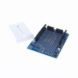 Board Mở Rộng UNO Arduino ProtoShield Mini