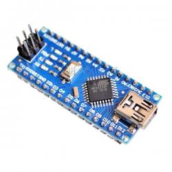 Mạch arduino nano V3.0 ATMEGA328P