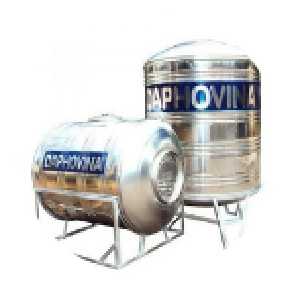 Bồn nước inox 310 lít đứng Daphovina chất lượng bán tại Nha trang, Diên khánh , Ninh hòa, Cam ranh, Khánh hòa