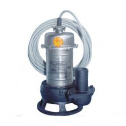 Máy bơm chìm nước thải Daphovina 1 hp - 750W