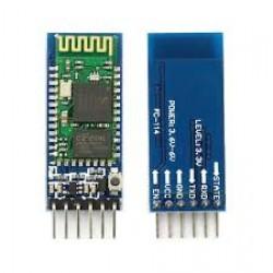 Mạch Bluetooth HC-05