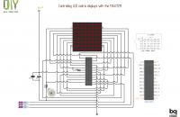 Tổng hợp ứng dụng lập trình board arduino ở nha trang