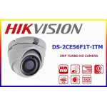 Lắp camera an ninh, camera giám sát, camera chống trộm ở Nha trang, Diên khánh