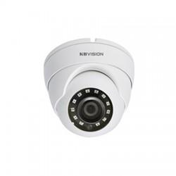 Lắp camera giám sát báo động qua điện thoại xem hình ảnh qua điện thoại ở Nha trang