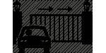 Cổng tự động & cửa cuốn nha trang
