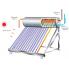Năng lượng mặt trời Daphovina (13)